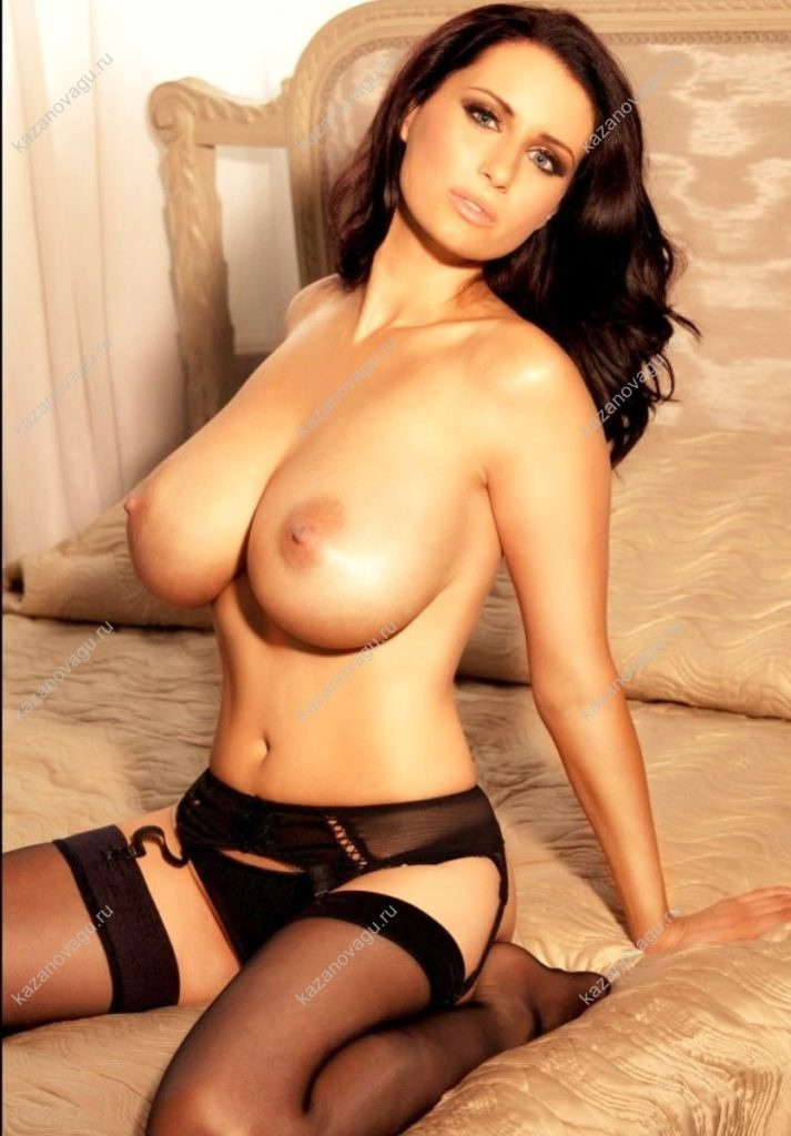Sammy Braddy Love Seat Prime Curves Porhub 1